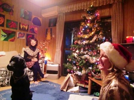 ニッキクリスマス.JPG