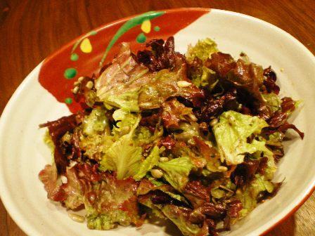 ベジモ野菜1.JPG