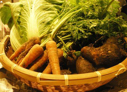 ベジモ野菜.JPG
