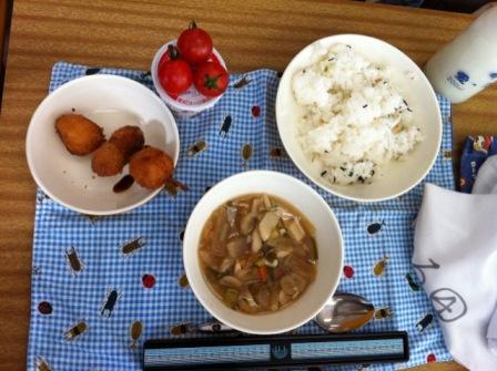 学校給食24.JPG