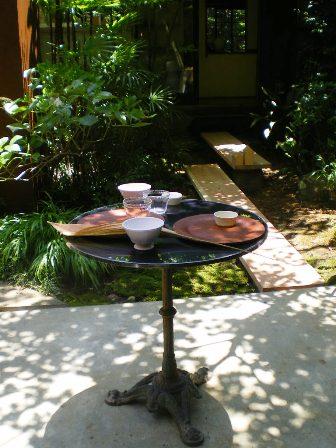 朝食の景1.JPG