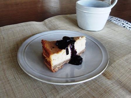 110502豆腐ケーキ.JPG