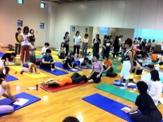 20110904yogaheart2.JPG
