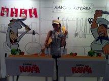 2012 korea nanta.jpg