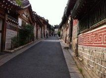 2012 korea oldtown1.jpg