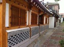 2012 korea oldtown3.jpg