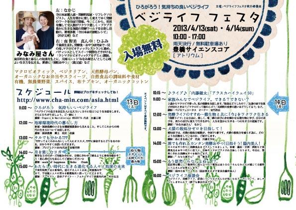 2013_veg.jpg