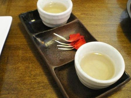 台湾粗食2