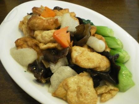 台湾粗食3