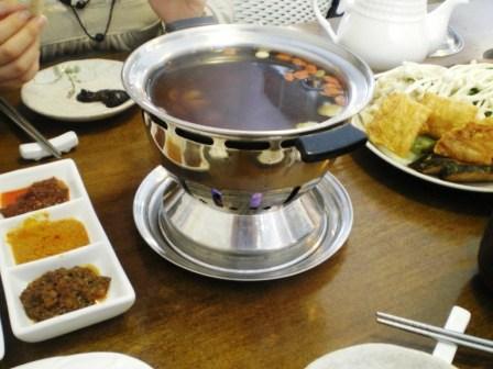 台湾素食4