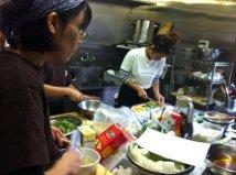 deco lotus kitchen.jpg