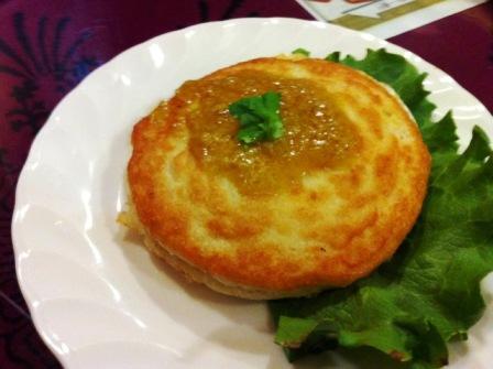 nepal food1.JPG