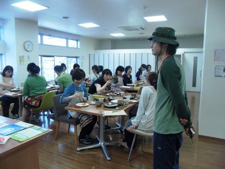 salakatsuyoshi0514.JPG