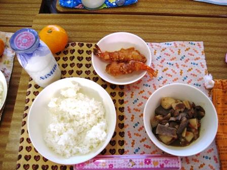 school lunch 18.JPG